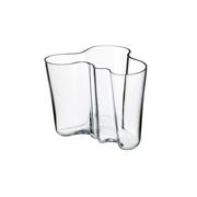 Iittala_Aalto-Vase_Clear_12cm.jpg