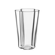 Iittala_Aalto-Vase_Clear_22cm.jpg