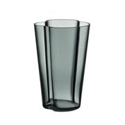 Iittala_Aalto-Vase_Grey_22cm.jpg