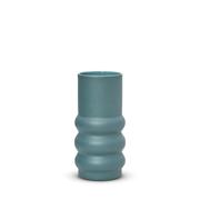 Marmoset-Found_Haus-Vase_Steel.jpg