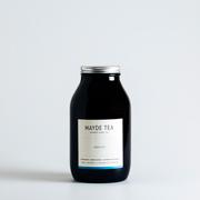 Mayde-Energise-Tea.jpg