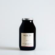 Mayde-Serenity-Tea.jpg