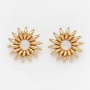 Reliquia_Hope-Earrings.jpg