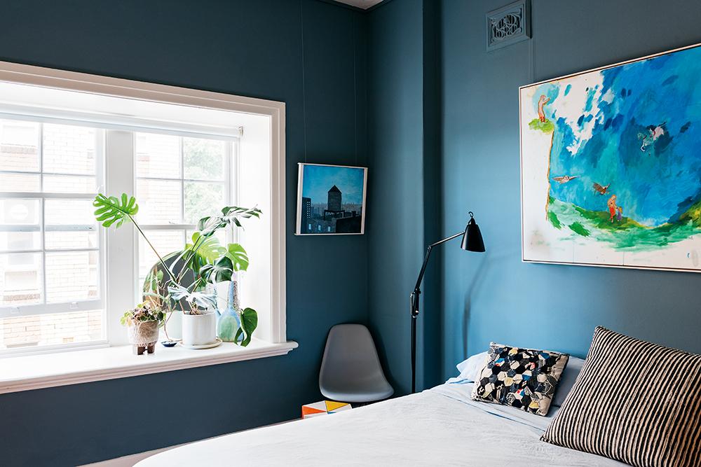 Bedroom_pp180_sml.jpg