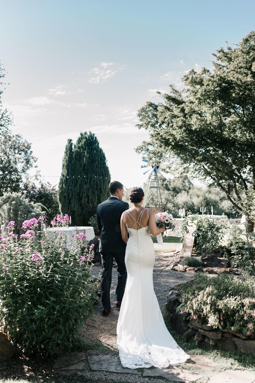 Perkins Wedding-261.jpg
