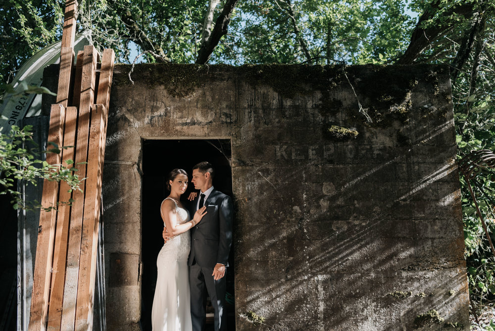 Perkins Wedding-319.jpg