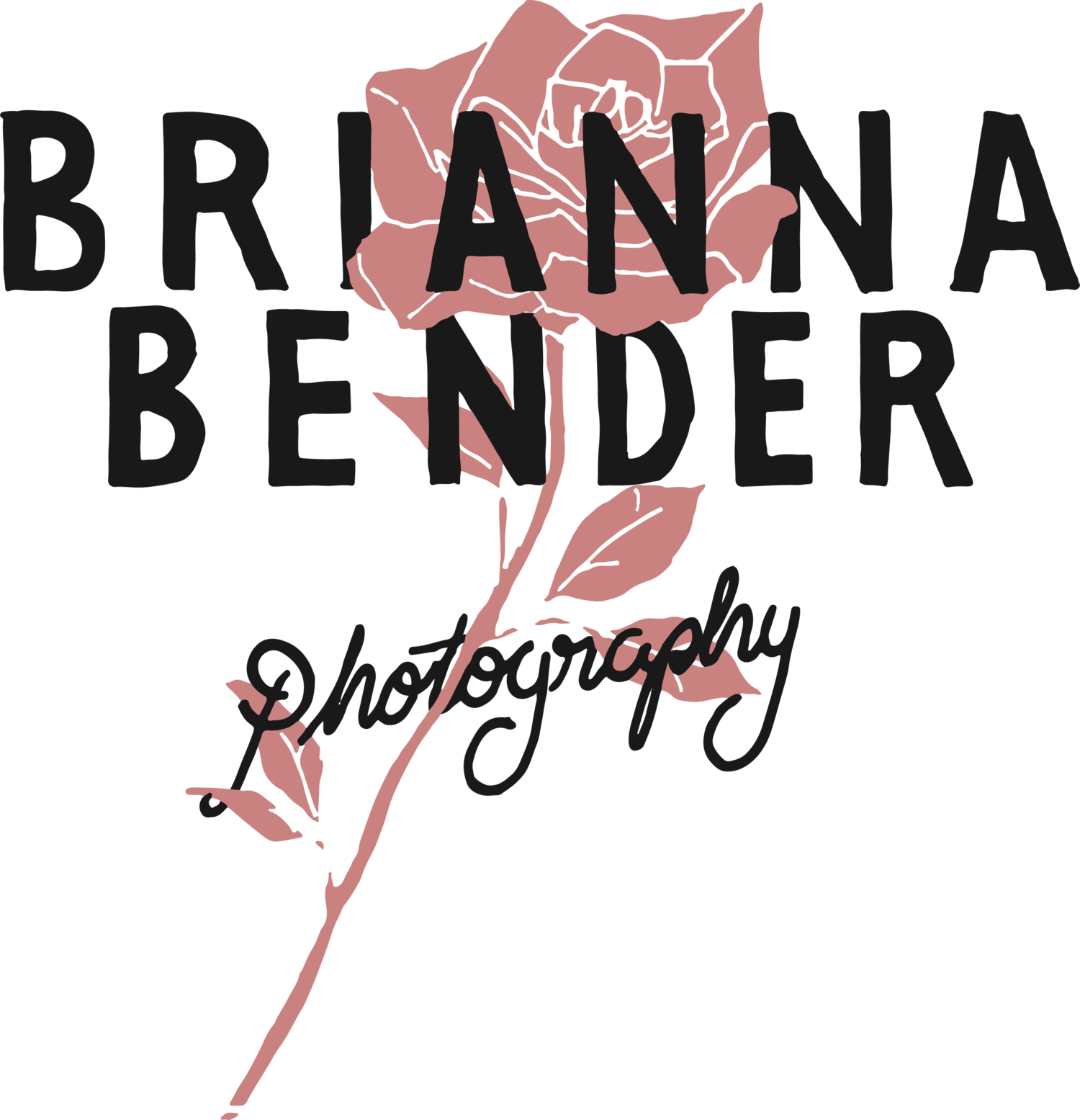 Brianna Bender Photography