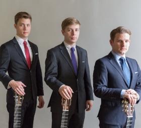 guitar-trio-with-7-string.jpg