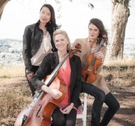 Aleron Trio by Sabrina Bot .jpg