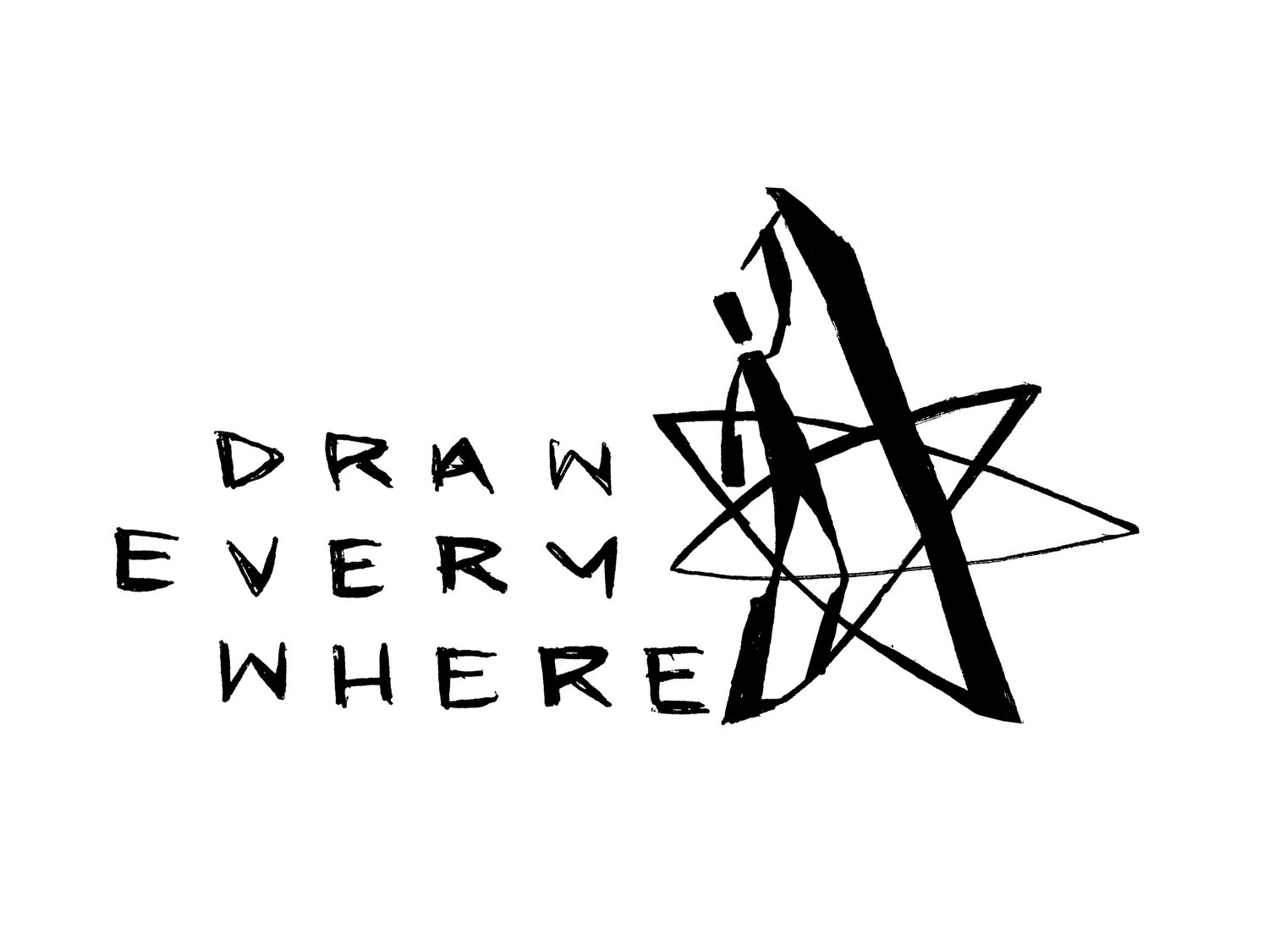 DRAWEVERYWHERE LLC