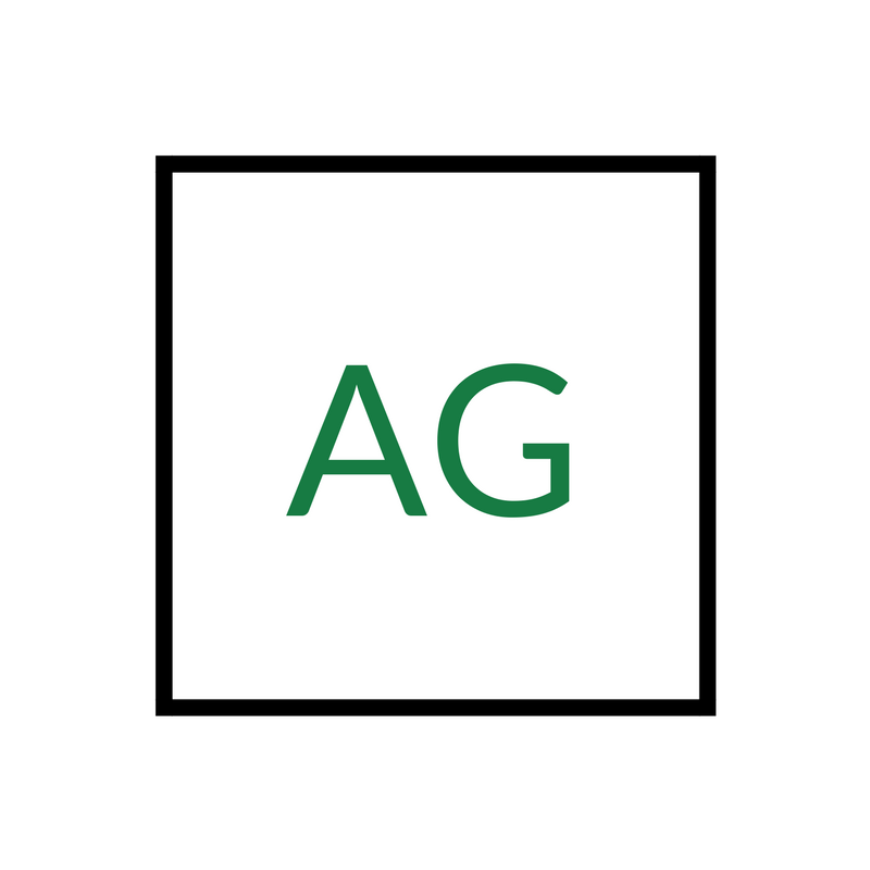 A (2).png