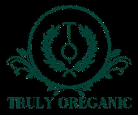 Our Strains — Truly Oreganic
