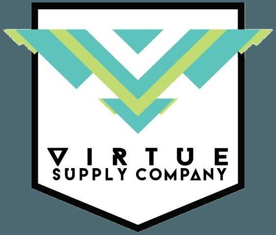 virtue-logo.png