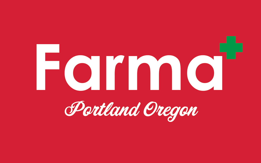Farma    916 SE Hawthorne Blvd,Portland  503.206.4357