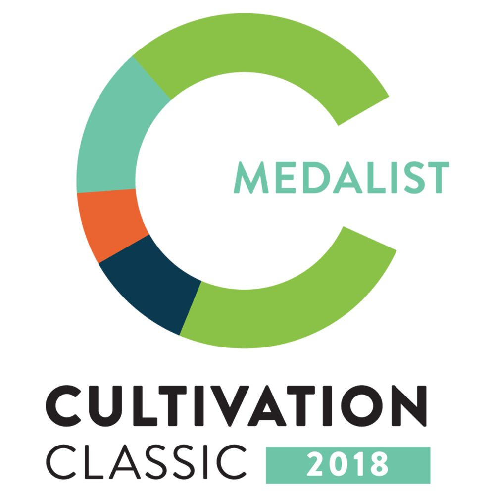 CC2018-Medalist-badge-transparent.png