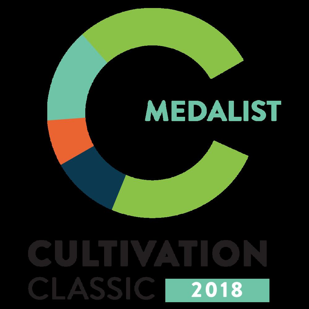 CC2018-Medalist-badge-transparent.png