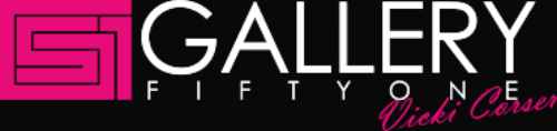Gallery Fifty One