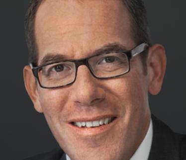 «Wir setzen auf Swiss Re und Swatch Group» - Finanz und Wirtschaft|Hier geht's zum Interviewmit Fondsmanager Marc Hänni