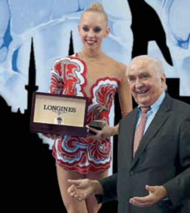 «Irgendwie bin ich ein Russe» - Perlen aus dem Archiv: Wie Walter von Känel Russland und China eroberte.Jean-Philippe Arm |WA 020 | Herbst 2015