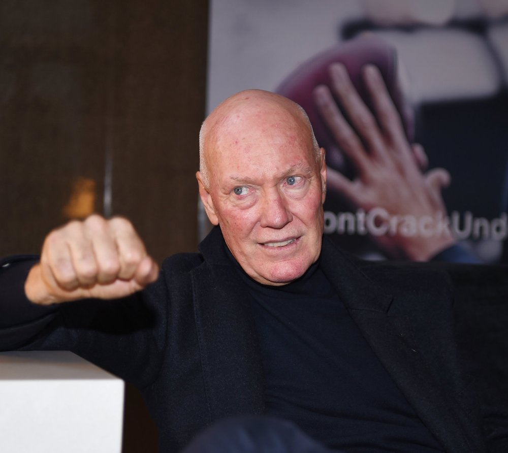 "Jean-Claude Biver, Uhrenchef im LVMH-Konzern:              96                Normal     0             21             false     false     false         DE     X-NONE     X-NONE                                                                                                                                                                                                                                                                                                                                                                                                                                                                                                                                                                                                                                                                                                                                                                                                                                                                                                                                                                                                                                                                                                                                                                                                                                                                                                                                                                                                                                                                                                                                                                                                                                                                                                                                 /* Style Definitions */ table.MsoNormalTable 	{mso-style-name:""Normale Tabelle""; 	mso-tstyle-rowband-size:0; 	mso-tstyle-colband-size:0; 	mso-style-noshow:yes; 	mso-style-priority:99; 	mso-style-parent:""""; 	mso-padding-alt:0cm 5.4pt 0cm 5.4pt; 	mso-para-margin:0cm; 	mso-para-margin-bottom:.0001pt; 	mso-pagination:widow-orphan; 	font-size:12.0pt; 	font-family:""Calibri"",sans-serif; 	mso-ascii-font-family:Calibri; 	mso-ascii-theme-font:minor-latin; 	mso-hansi-font-family:Calibri; 	mso-hansi-theme-font:minor-latin; 	mso-fareast-language:EN-US;}     «Smartwatches sind ein Teil der Zukunft»"