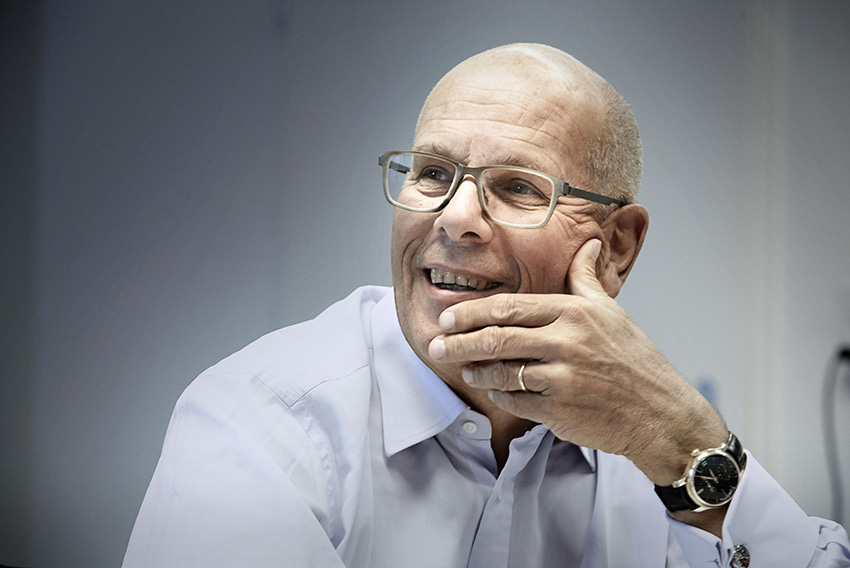 Georges-Henri Meylan_Chairman MELB Holding_3.jpg