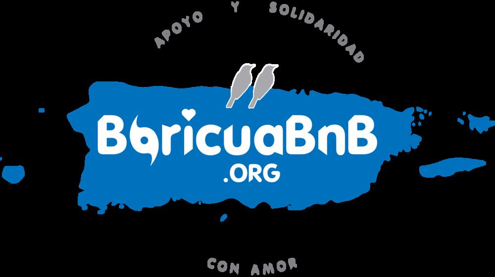 BoricuaBNB Logo 2.png