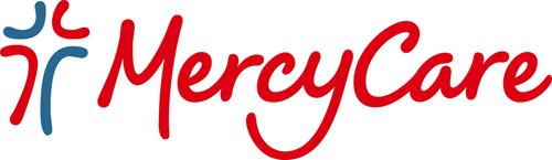 MercyCare-Logo-500px.jpg
