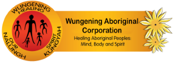 Wungening Aboriginal Corporation.png