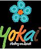 yokai-logo.png