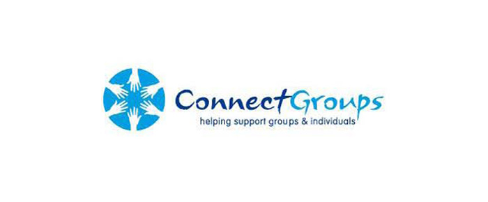 Connect-Groups[1].jpg