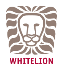 white lion.PNG