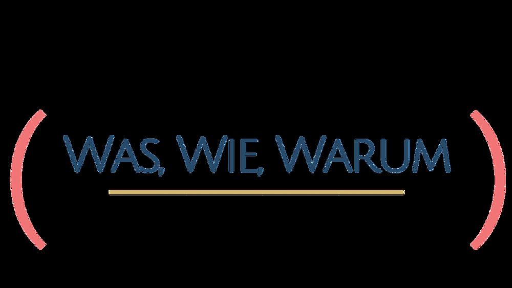 www-Der Was Wie Warum Online Kurs.png
