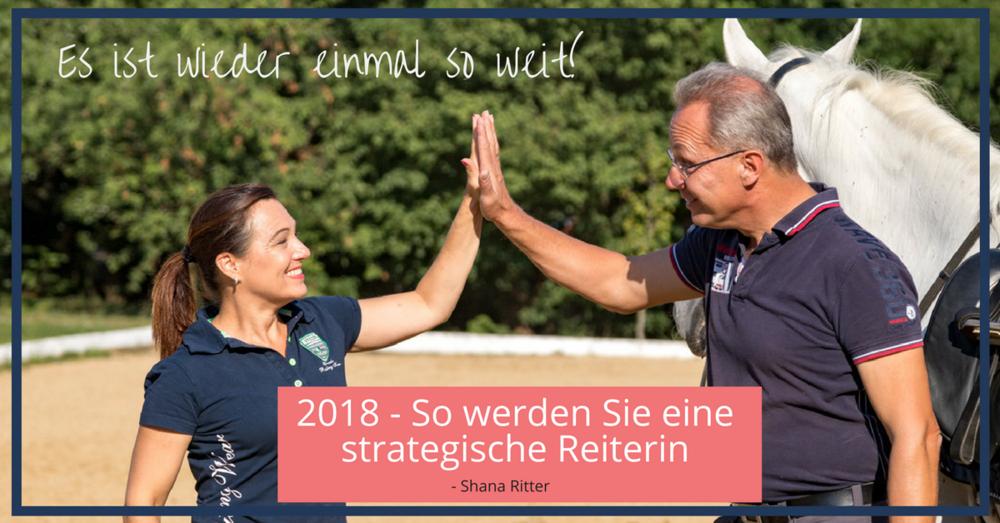 048b 2018 - So werden Sie eine strategische Reiterin.png