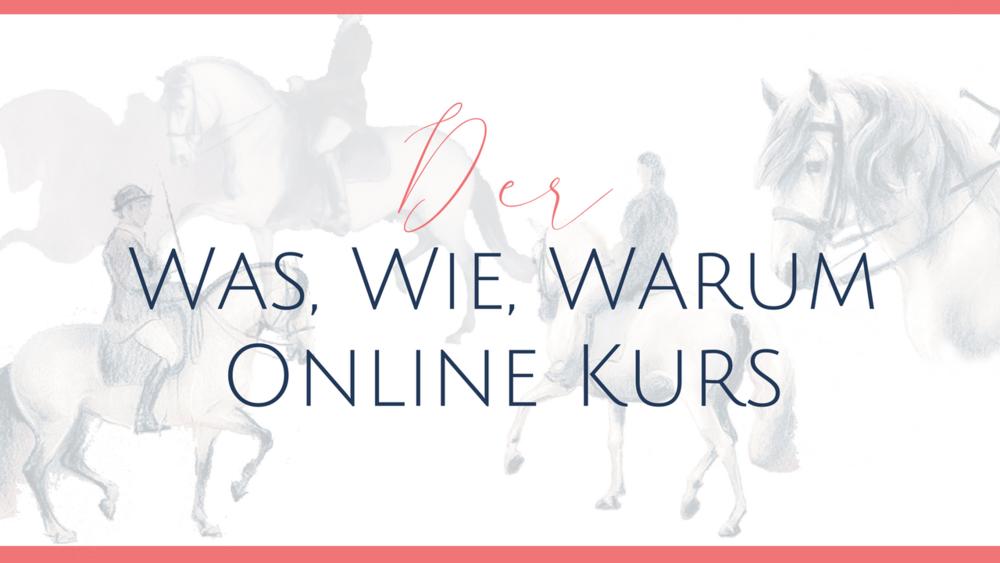 Der Was, Wie, Warum Online Kurs.png