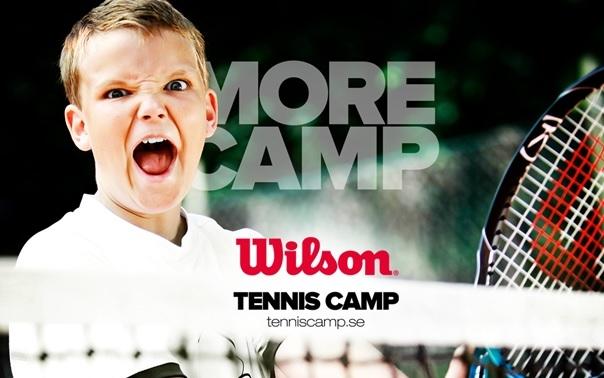 Wilson tennis linus.jpg