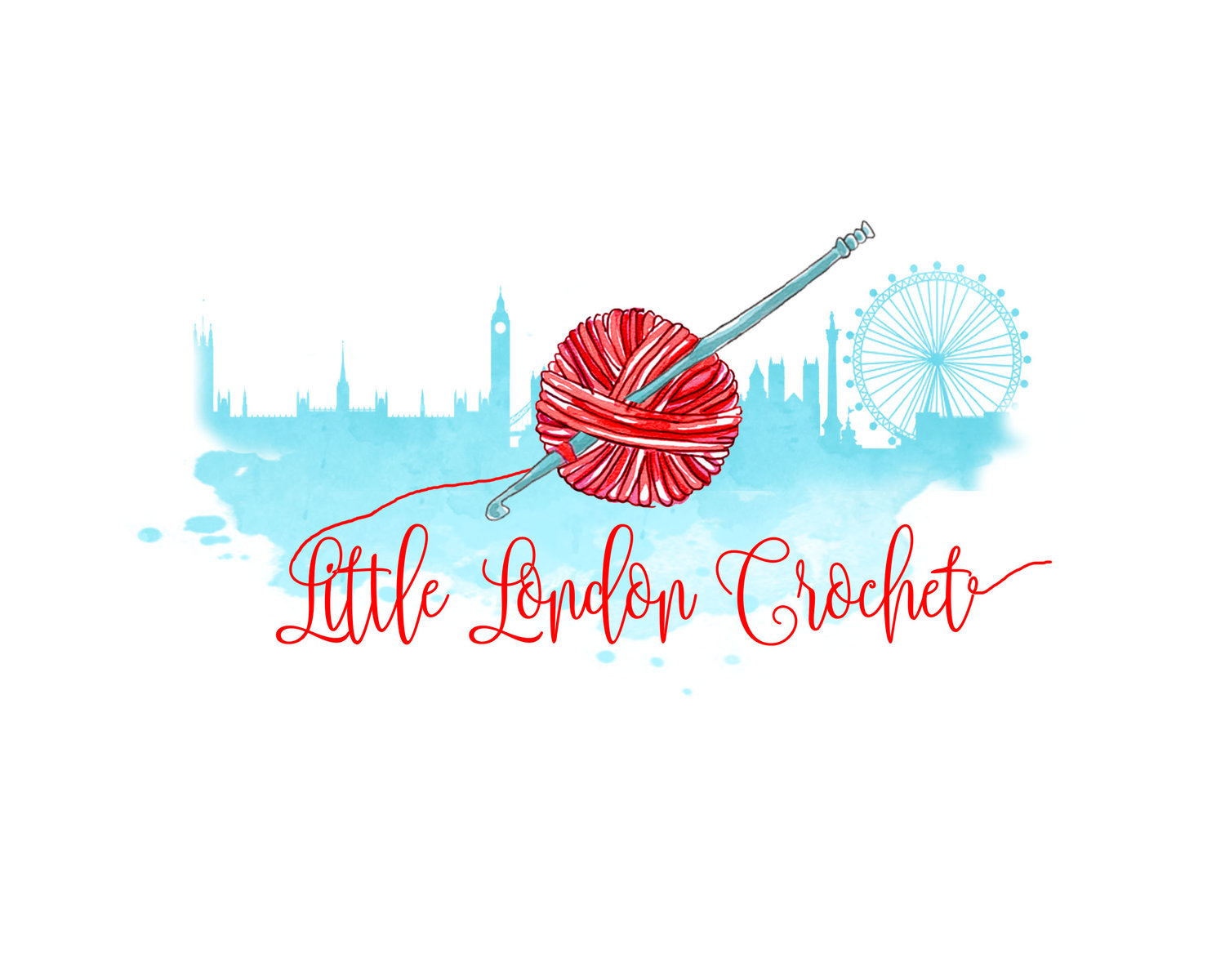 Little London Crochet
