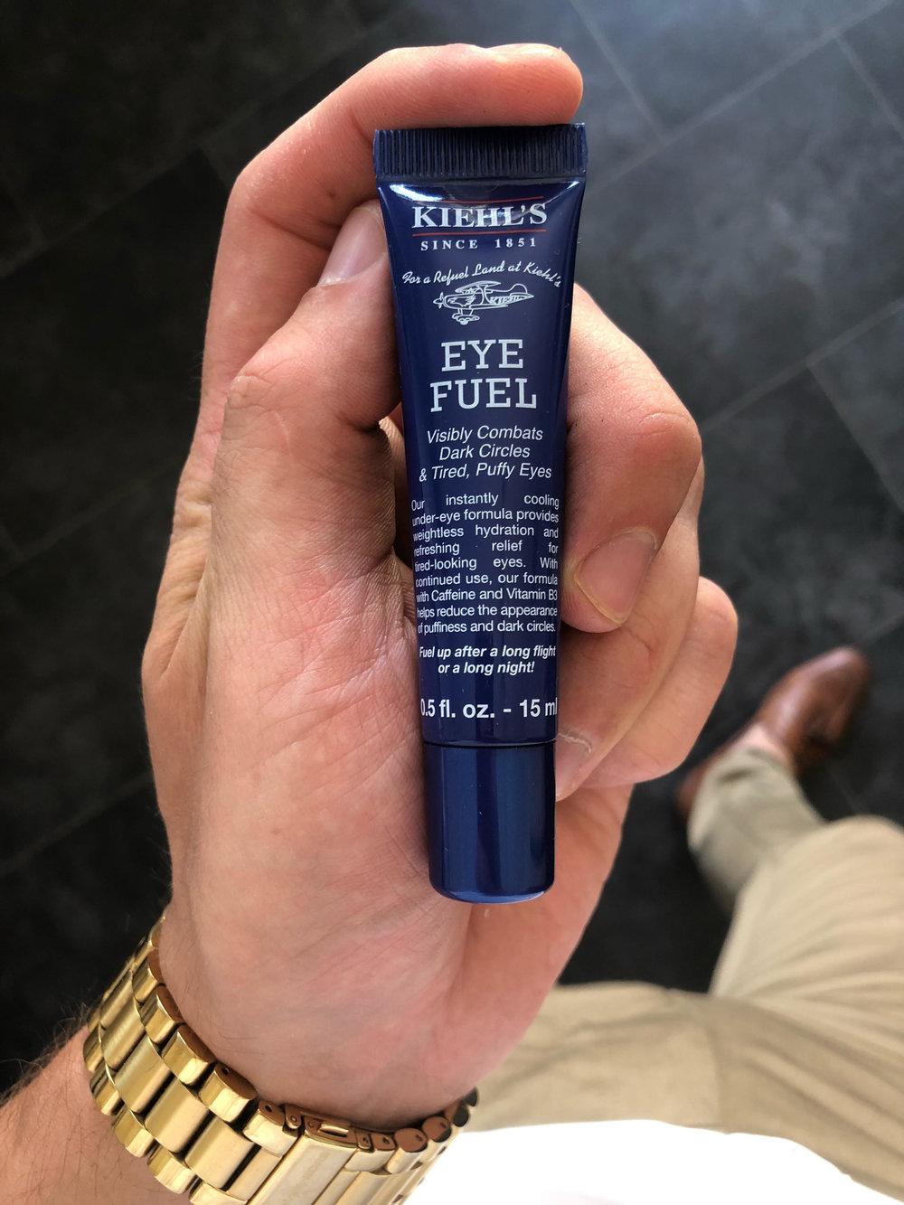 EyeFuel.jpg