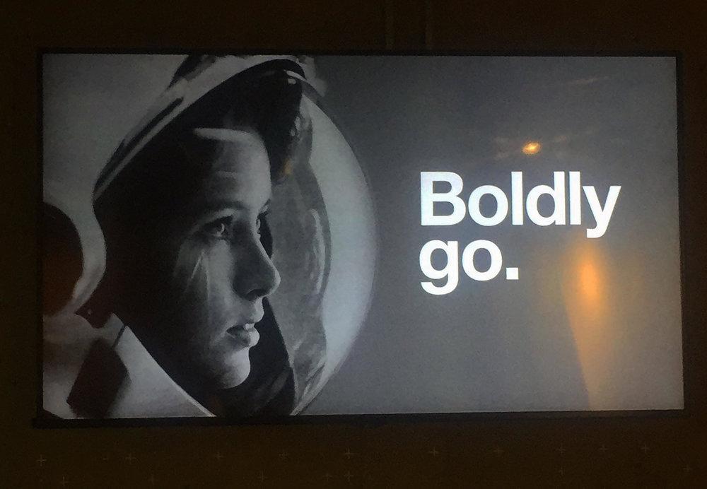 Boldly Go.jpg