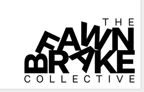 The Fawnbrake Collective
