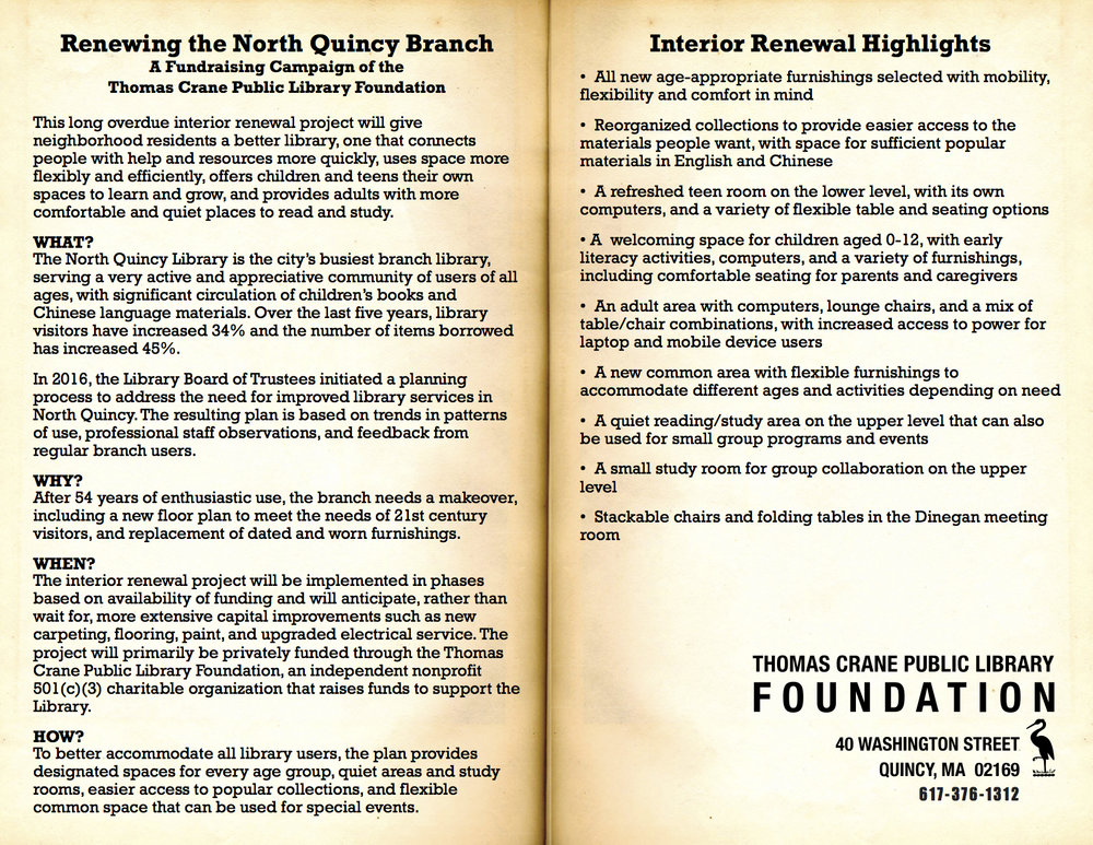 Long Overdue Sponsorship Levels Booklet.jpg