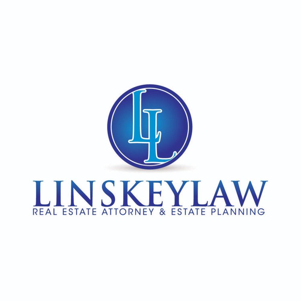 Linskey Law
