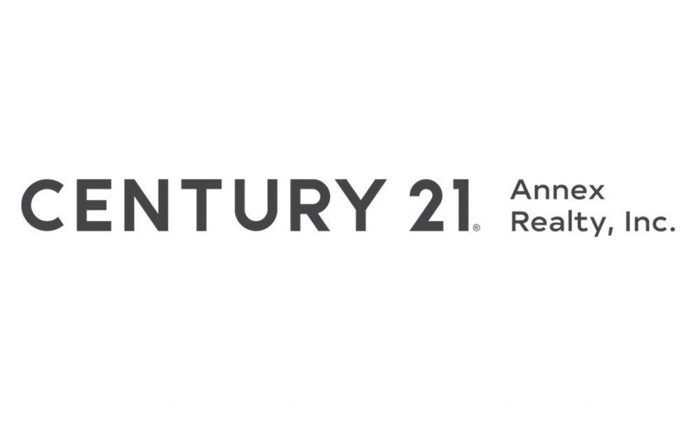 Century 21 Annex
