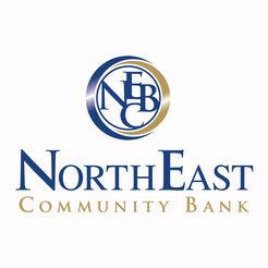 NorthEast Community Bank
