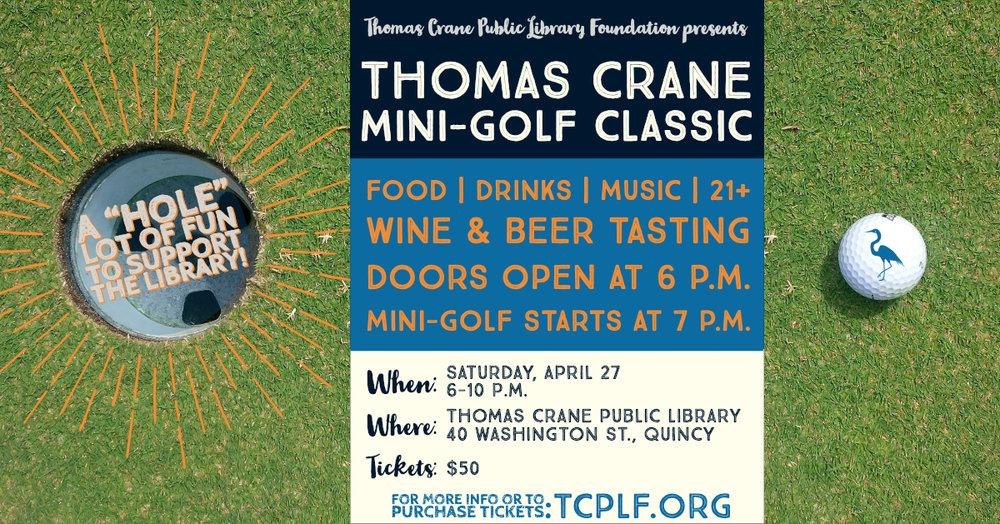 Mini Golf 4 3 Rows Split Image Copy.jpg