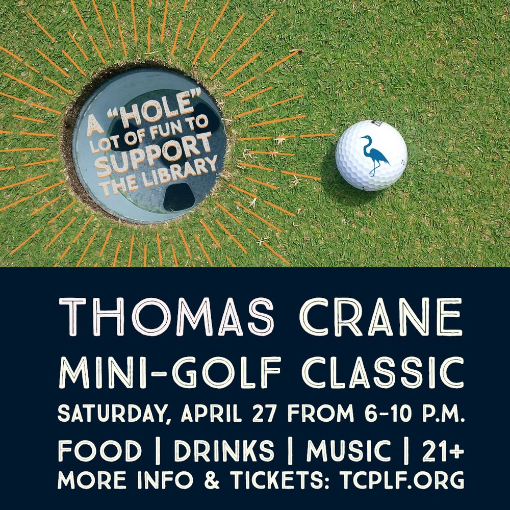 Mini Golf Square (2).jpg