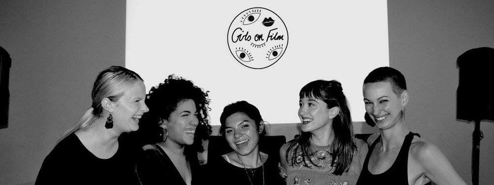 Girls on Film.jpg