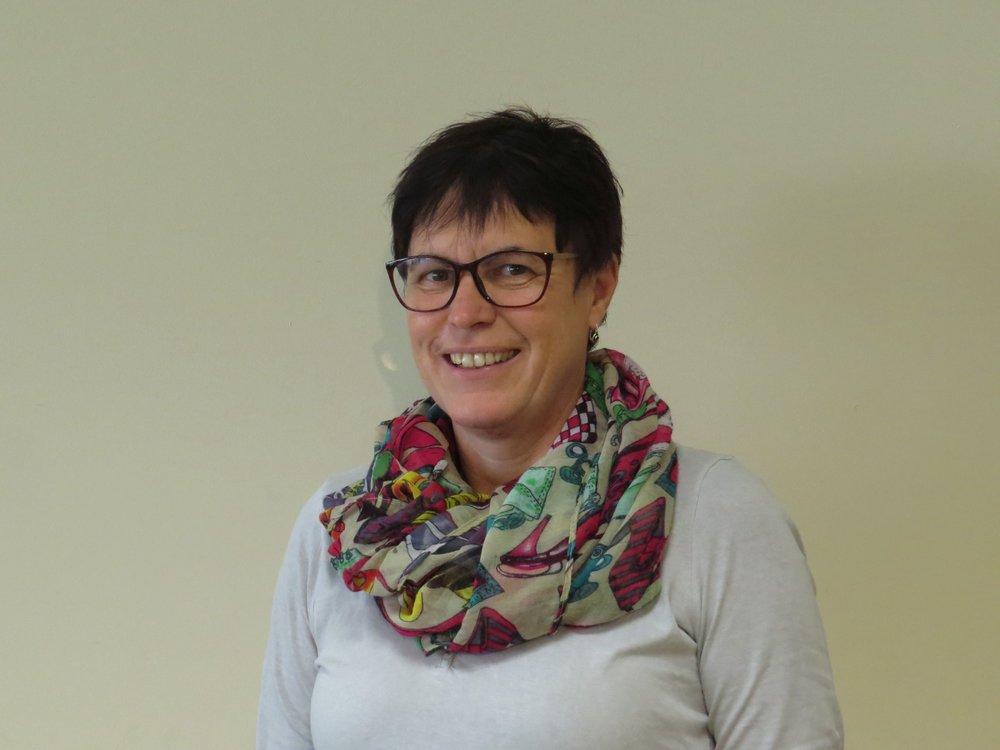 Frau Ines Drews - stellvertretende Schulleiterin Tel.: 039931/52202E-mail: info@schulcampus-roebel.de