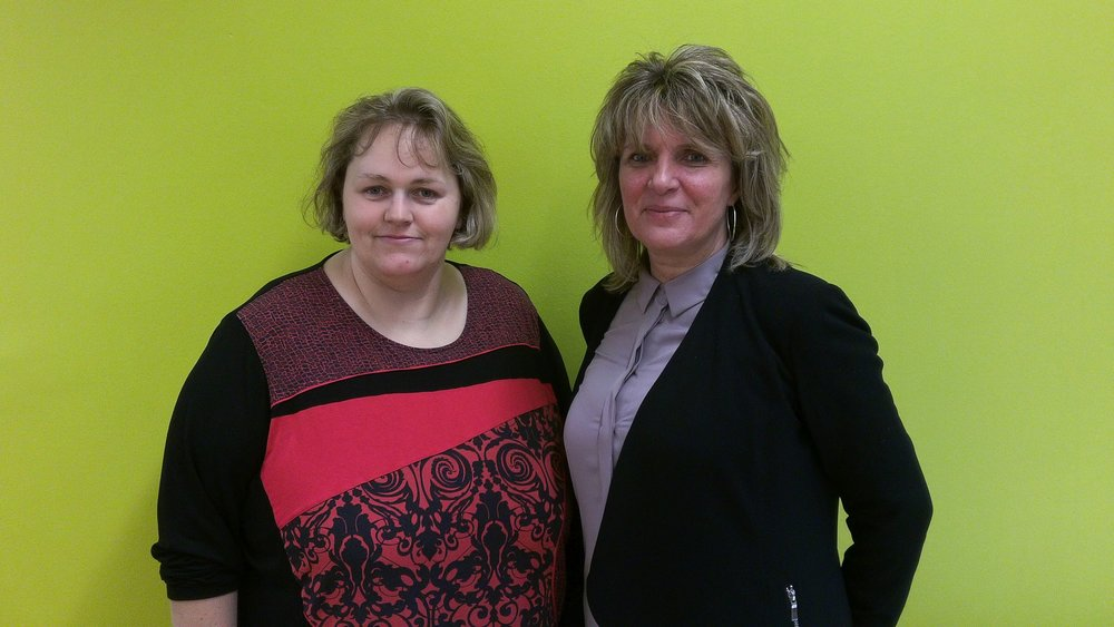 Frau Schüler &Frau Kleemann (PmsA) - Tel. 039931/ 5 22 02ssa@schulcampus-roebel.de