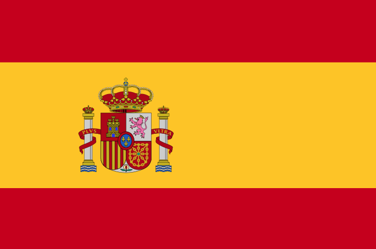 Spanisch -