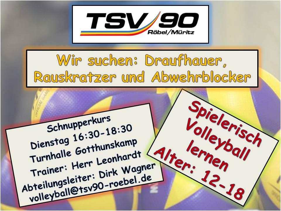 Volleyball Werbung1.jpg